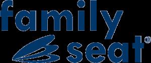 Family Seat